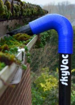 skyvac_vacuum-www.vacuum.co_.nz_3